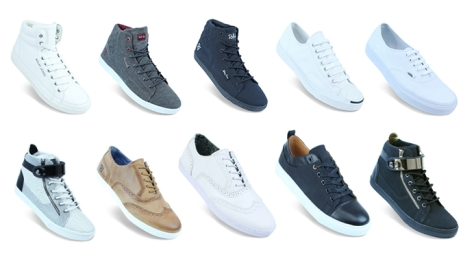 markham-the-dark-suit-footwear