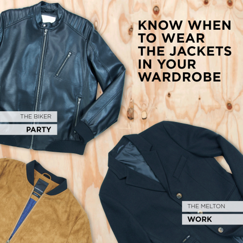 jackets-blog-post