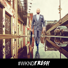wkndfresh 22 aug 1