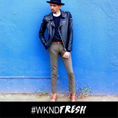 wkndfresh 22 aug 10