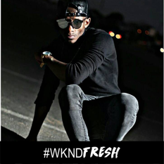 wkndfresh 22 aug 11