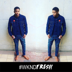 wkndfresh 22 aug 12