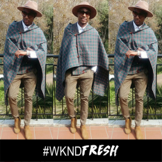 wkndfresh 22 aug 13