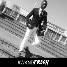 wkndfresh 22 aug 14