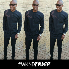 wkndfresh 22 aug 15