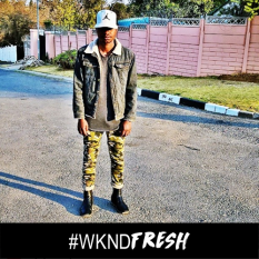 wkndfresh 22 aug 2
