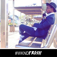 wkndfresh 22 aug 7