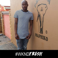 wkndfresh 22 aug 8
