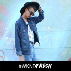 wkndfresh 22 aug 9