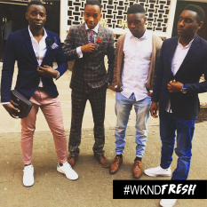 wkndfresh-5-aug-11