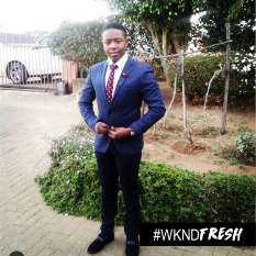 wkndfresh-5-aug-13