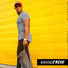 wkndfresh-5-aug-8