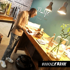 wkndfresh-5-aug-9