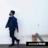 wkndfresh4