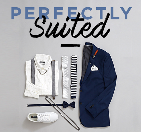suiting-profile-image
