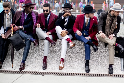 pitti-uomo-91-pitti-people-by-vincenzo-grillo-008