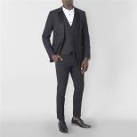 http://www.markham.co.za/pdp/polyviscose-tuxedo-suit-jacket/_/A-023011AAAB9