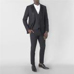 http://www.markham.co.za/pdp/polyviscose-tuxedo-suit-jacket/_/A-023011AAAB9