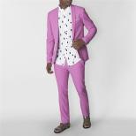 http://www.markham.co.za/pdp/flash-polyviscose-jacket/_/A-023011AAAN0?selectedColor=21284118
