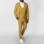 http://www.markham.co.za/pdp/flash-polyviscose-jacket/_/A-023011AAAN0?selectedColor=21284150