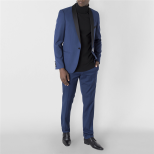http://www.markham.co.za/pdp/slim-polyviscose-tuxedo-suit-jacket/_/A-023011AAAS4