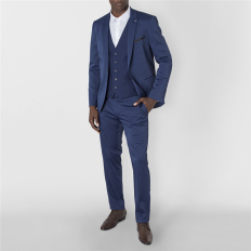 http://www.markham.co.za/pdp/mkm-slim-polyviscose-shine-suit-jacket/_/A-023011AAAT7