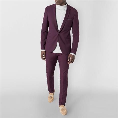 http://www.markham.co.za/pdp/mkm-skinny-polyviscose-suit-jacket/_/A-023011AAAU6
