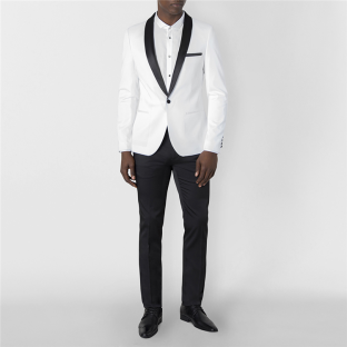 http://www.markham.co.za/pdp/mkm-skinny-polyviscose-tuxedo-suit-jacket/_/A-023011AAAU7