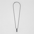 http://www.markham.co.za/pdp/rectangular-dog-tag-necklace/_/A-023953AABS8