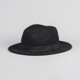 http://www.markham.co.za/pdp/moulded-fedora/_/A-023941AAAA7