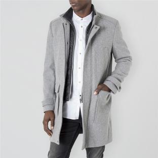 http://www.markham.co.za/pdp/mkm-melton-funnel-coat/_/A-023000AAAT1