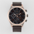 http://www.markham.co.za/pdp/multi-layer-dial-watch-bronze/_/A-023955AAAW9
