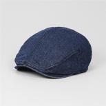 http://www.markham.co.za/pdp/denim-poorboy-hat/_/A-023941AAAF2