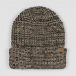 http://www.markham.co.za/pdp/mkm-waffle-knit-beanie/_/A-023942AABE1