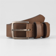 http://www.markham.co.za/pdp/skinny-leather-buckle-belt/_/A-023911AAAH9