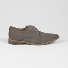 http://www.markham.co.za/pdp/suede-derby/_/A-023810AAAB0