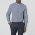 http://www.markham.co.za/pdp/smart-wave-printed-shirt/_/A-023210AAAV0