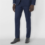 http://www.markham.co.za/pdp/polyviscose-navy-one-button-suit-trouser/_/A-023602AAAK1