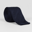 http://www.markham.co.za/pdp/stripe-jacquard-knitted-tie/_/A-023921AAAV2