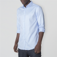 http://www.markham.co.za/pdp/smart-cutaway-collar-shirt/_/A-023210AADG8