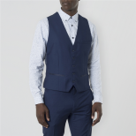 http://www.markham.co.za/pdp/slim-polyviscose-suit-waistcoat/_/A-023011AAAT8