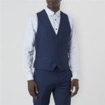 http://www.markham.co.za/pdp/slim-polyviscose-suit-waistcoat/_/A-023011AAAT8