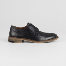 http://www.markham.co.za/pdp/premium-leather-brogue/_/A-023810AABH4