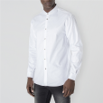 http://www.markham.co.za/pdp/smart-stretch-shirt/_/A-023210AADH2