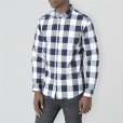 http://www.markham.co.za/pdp/casual-gingham-check-shirt/_/A-023213AABB6