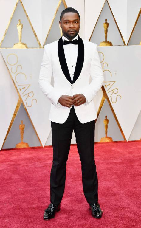 David_Oyelowo_Oscars