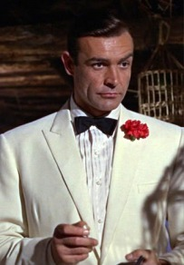 Sean_Connery_WhiteTux