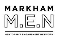 MARKHAM_M.E.N_LOGO_FA