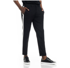 https://www.markham.co.za/pdp/mkm-side-band-trouser/_/A-020203AADX8