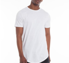https://www.markham.co.za/pdp/mkm-curved-hem-t-shirt/_/A-020203AACT2